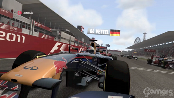 F1-2011-05