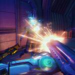 FC3BD_shotgun