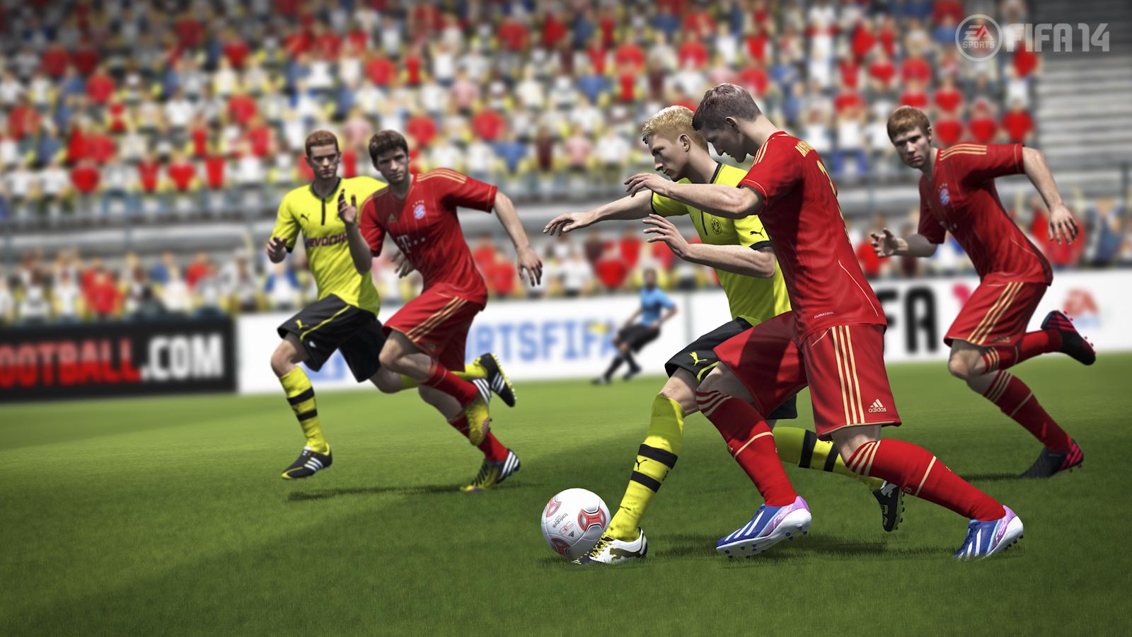 FIFA14_NG_DE_protect_the_ball_WM