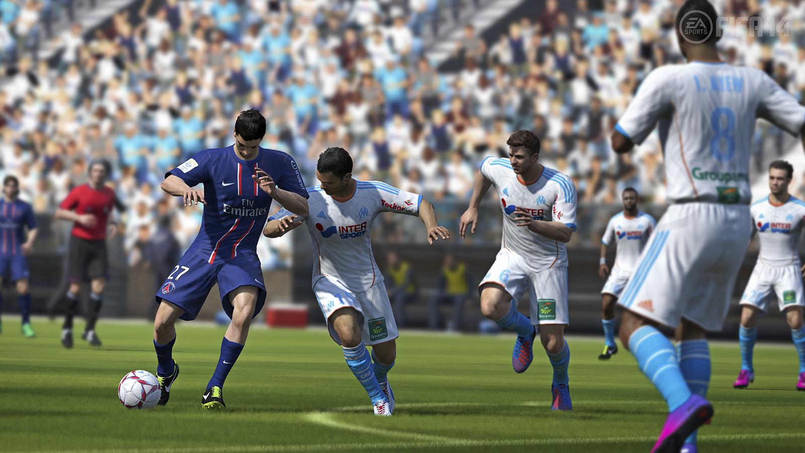 FIFA14_NG_FR_protect_the_ball_WM