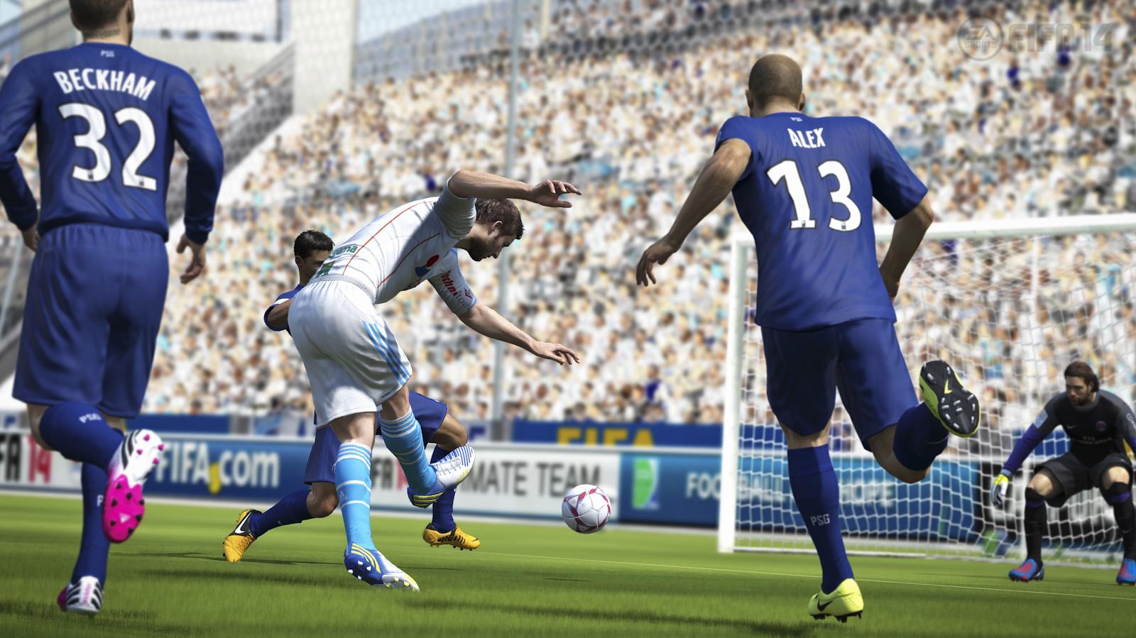 FIFA14_NG_FR_pure_shot_WM