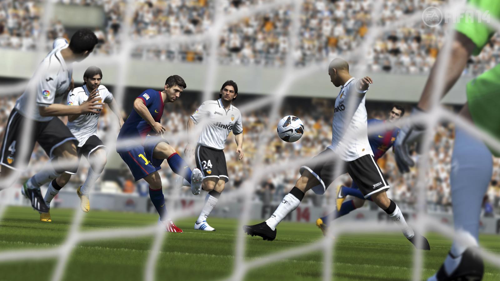 FIFA14_NG_SP_pure_shot_WM
