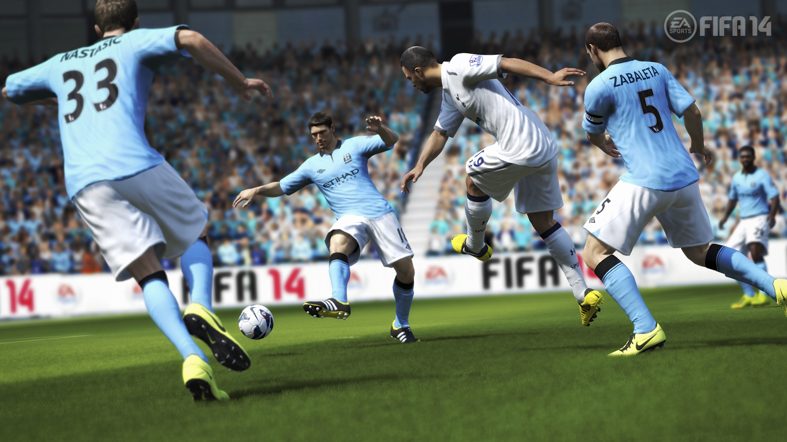 FIFA14_NG_UK_pure_shot_WM