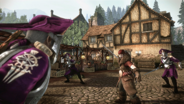 Fable3_001