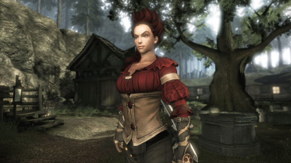 Fable3_002