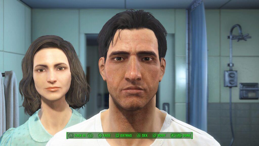 Fallout 4_20151102151727