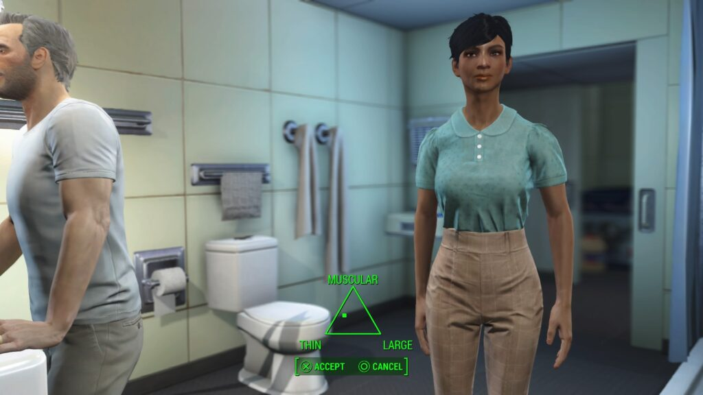 Fallout 4_20151102152131