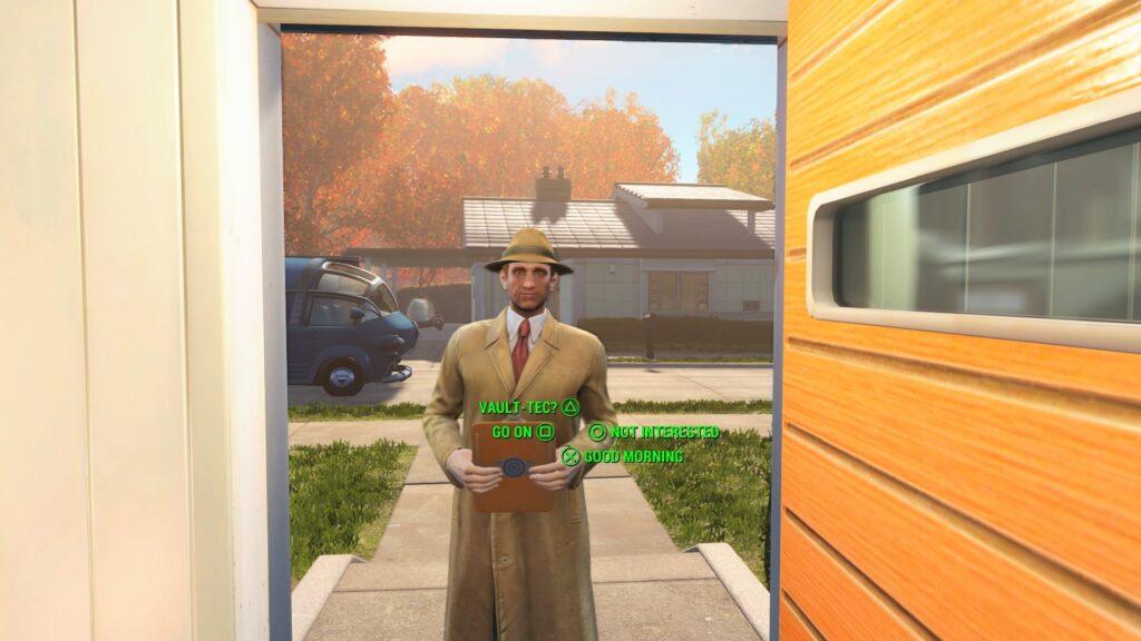 Fallout 4_20151102153054