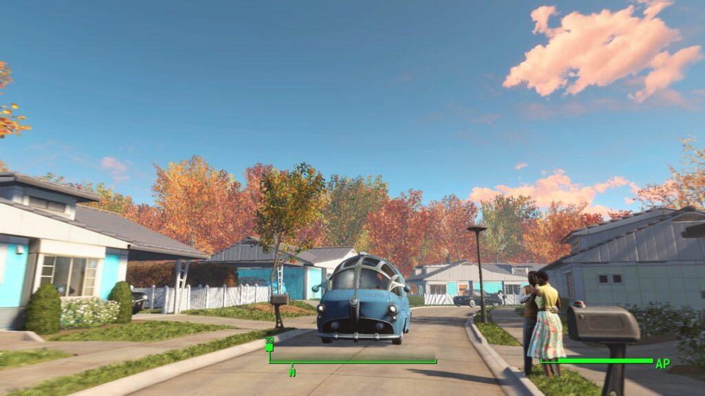 Fallout 4_20151102154342