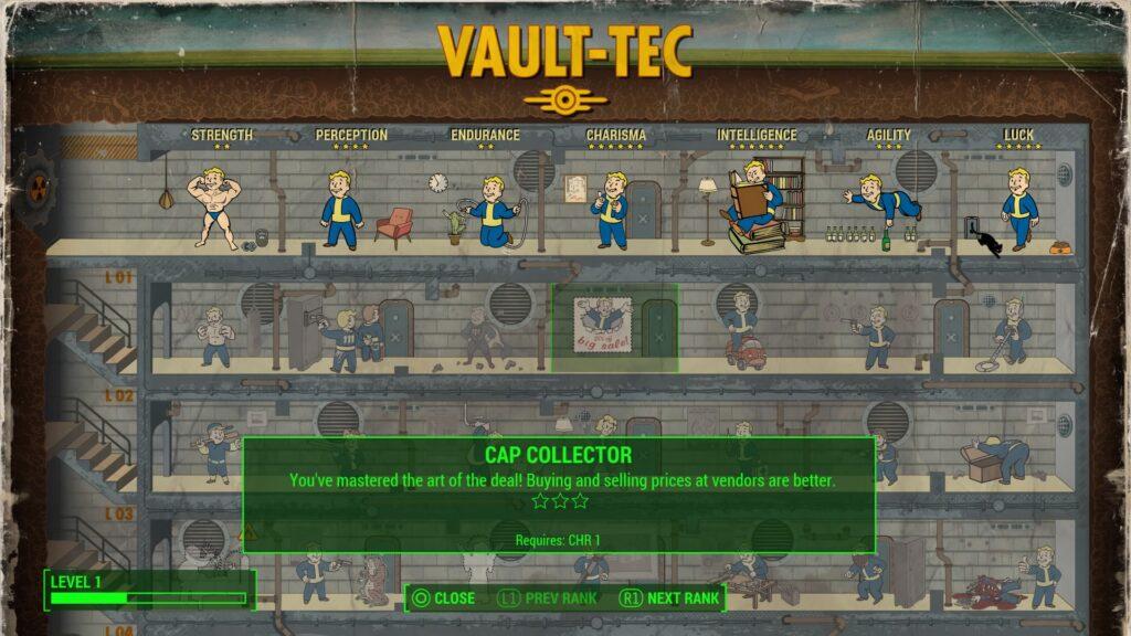 Fallout 4_20151102161812