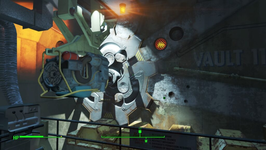Fallout 4_20151102162017