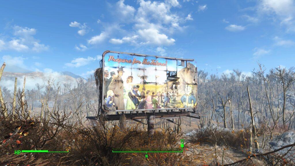 Fallout 4_20151102162329