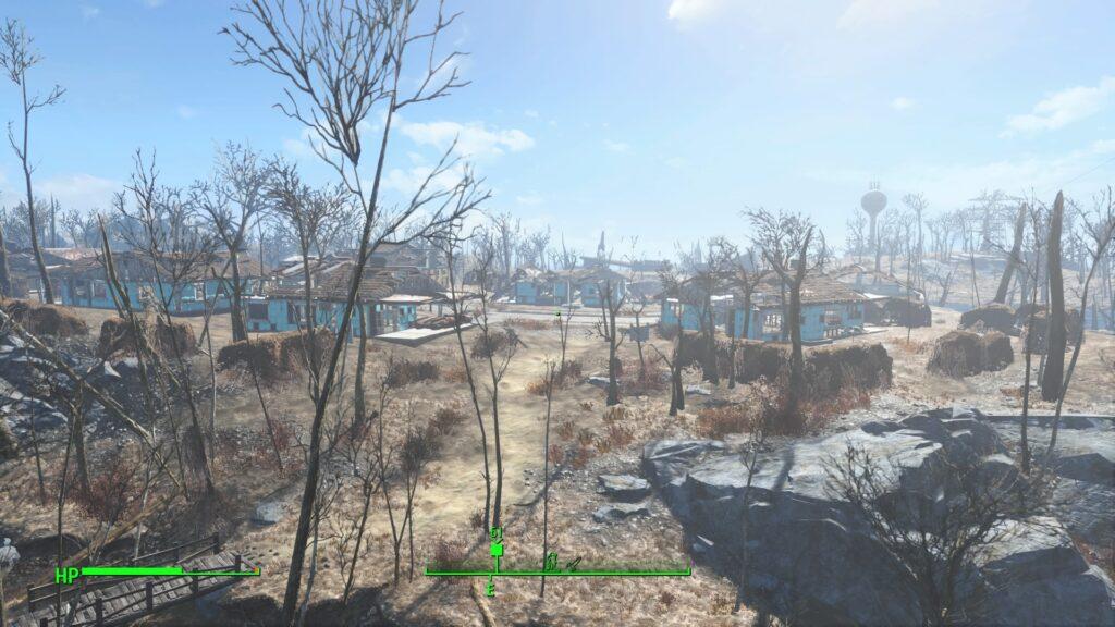 Fallout 4_20151102162539