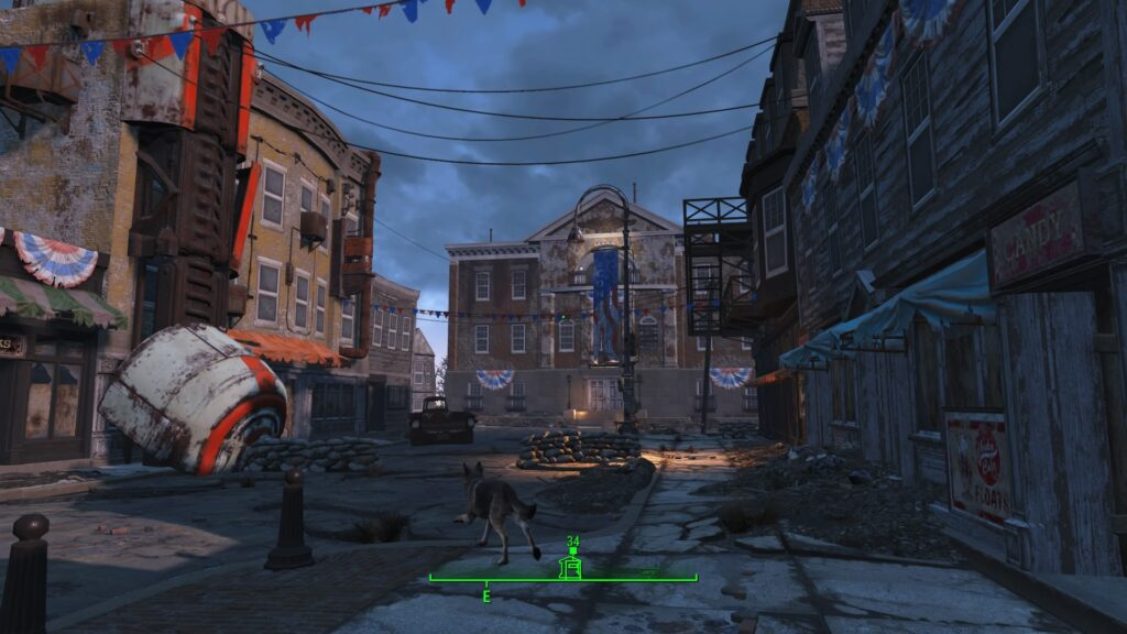 Fallout 4_20151102170517
