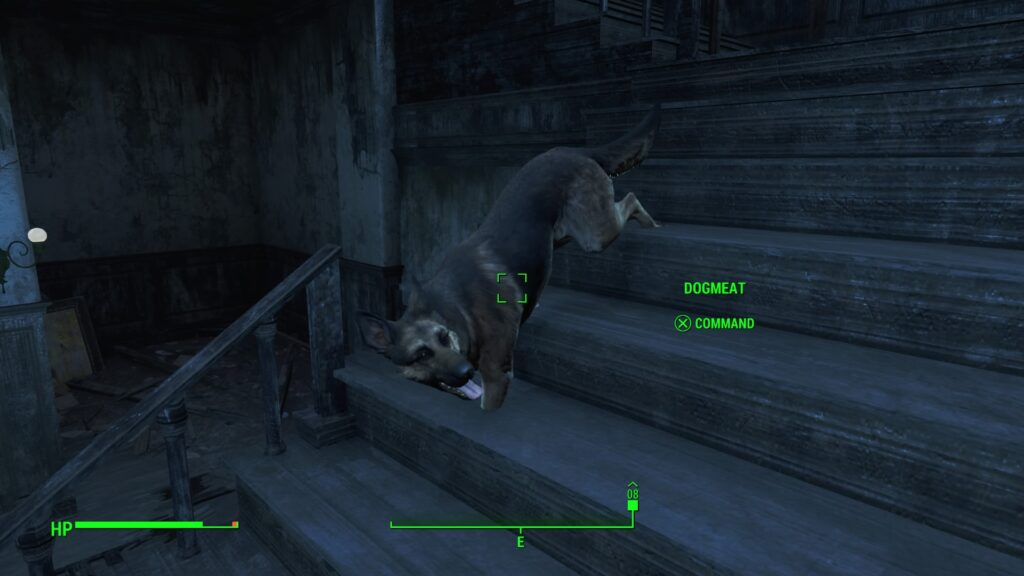 Fallout 4_20151102175313