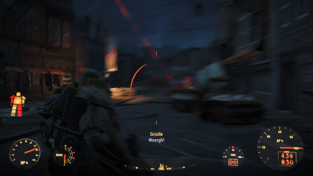 Fallout 4_20151102175555