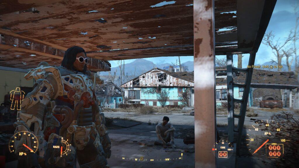 Fallout 4_20151102183302