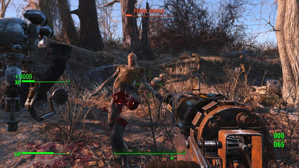 Fallout 4_20151102231911