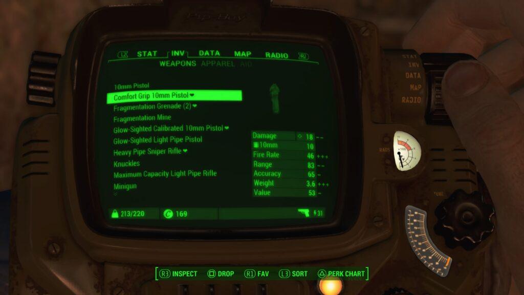 Fallout 4_20151102232147