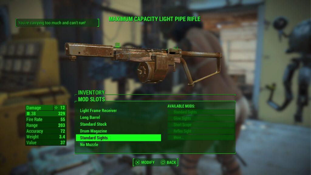 Fallout 4_20151103000432
