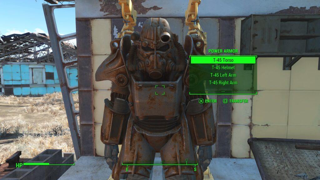 Fallout 4_20151103001013