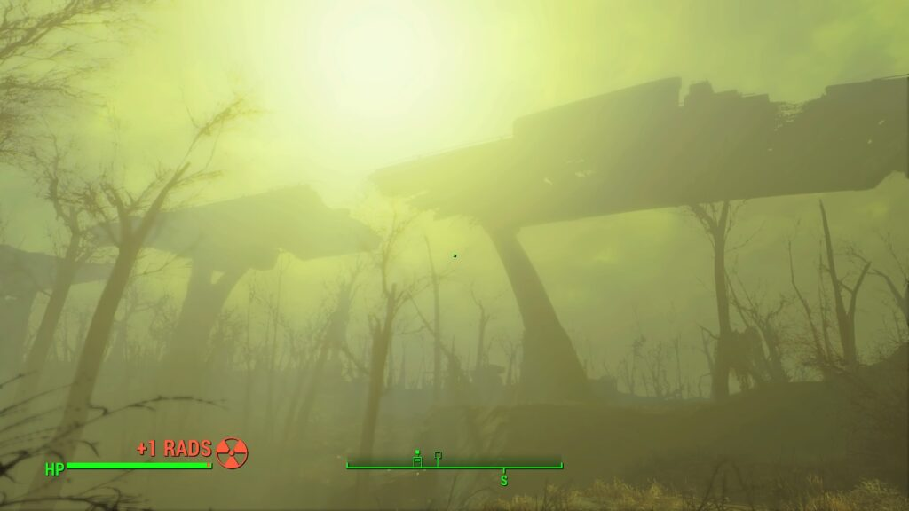 Fallout 4_20151103012251