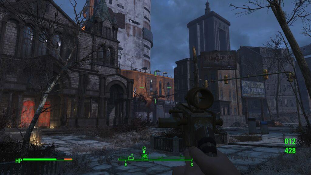 Fallout 4_20151103015949