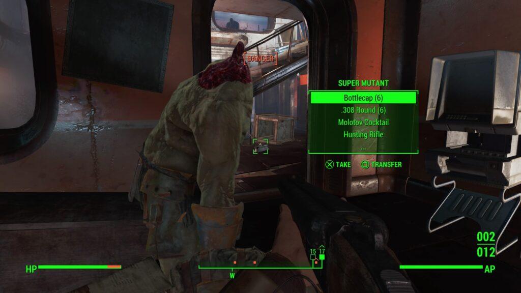 Fallout 4_20151103190058