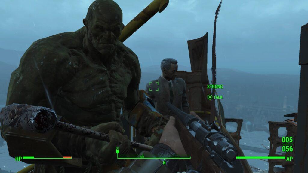 Fallout 4_20151103193836