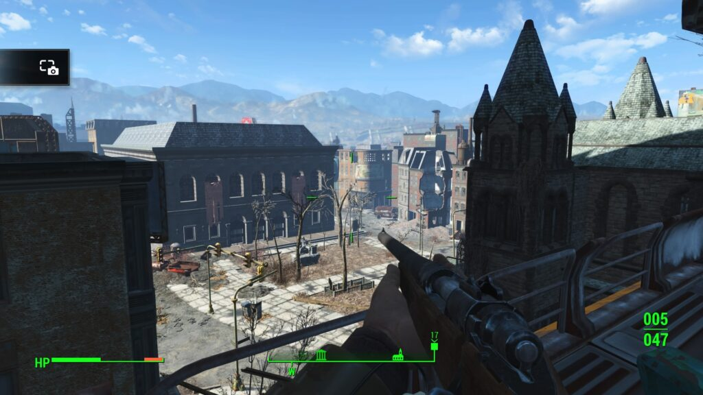 Fallout 4_20151103195121