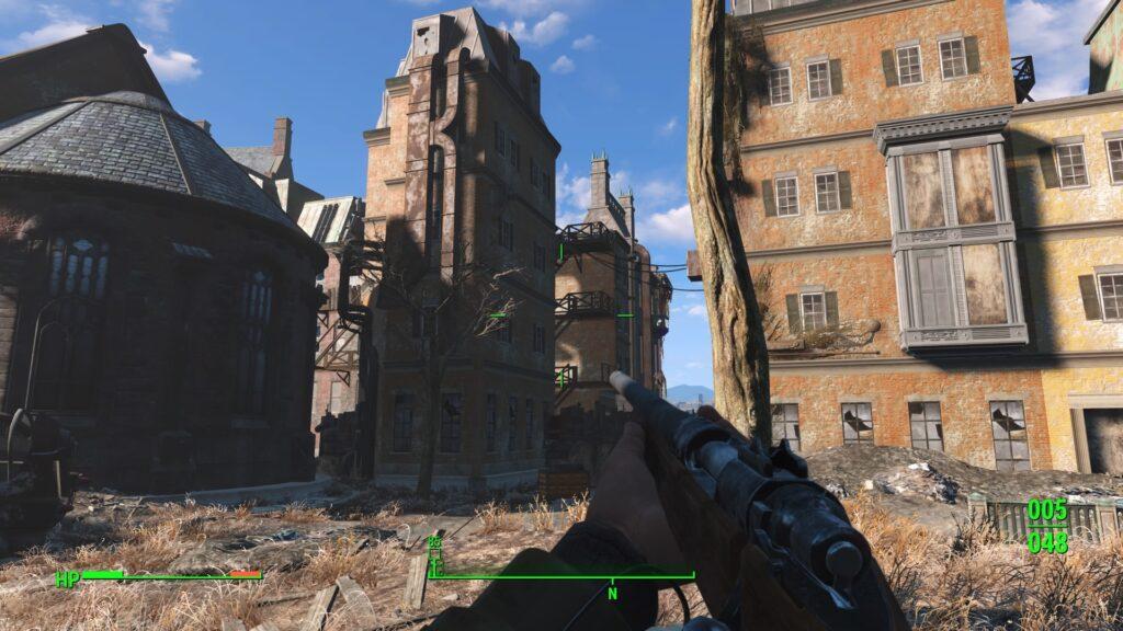 Fallout 4_20151103195858