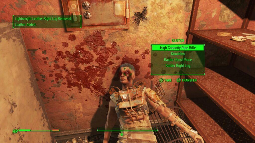 Fallout 4_20151103201320