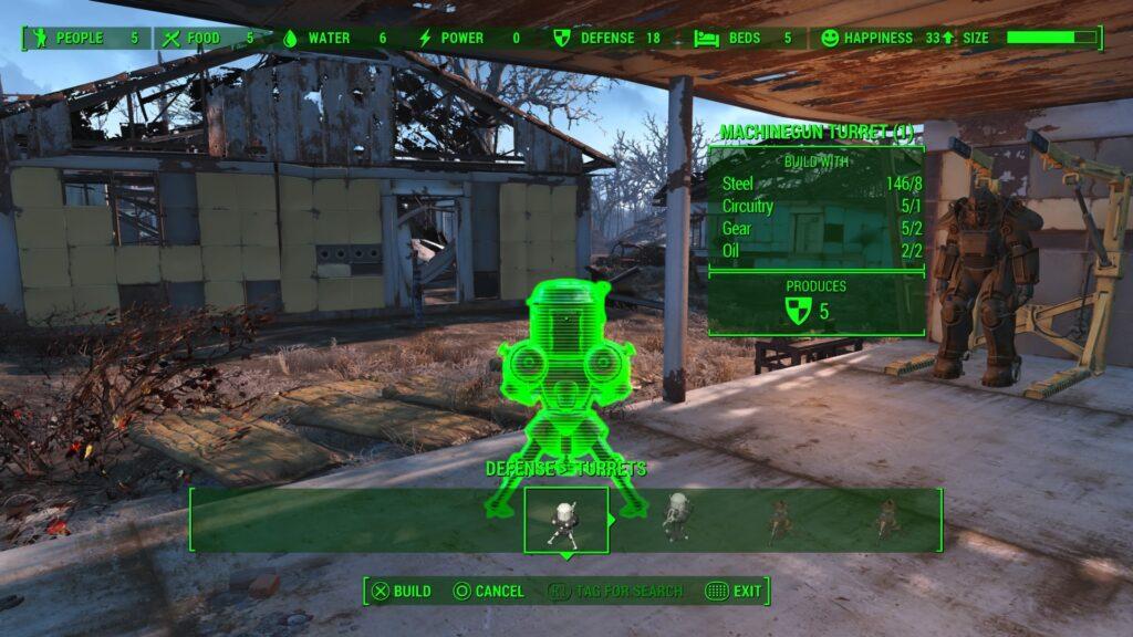 Fallout 4_20151103202400