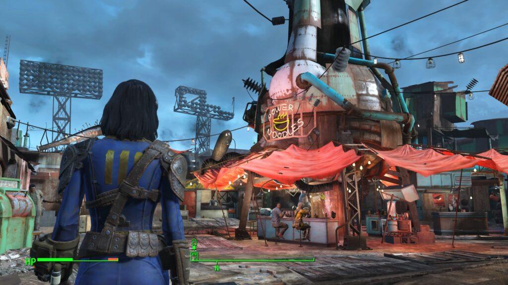Fallout 4_20151105181537