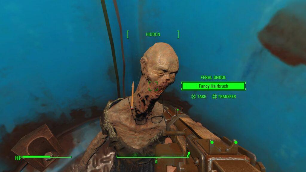 Fallout 4_20151105192630