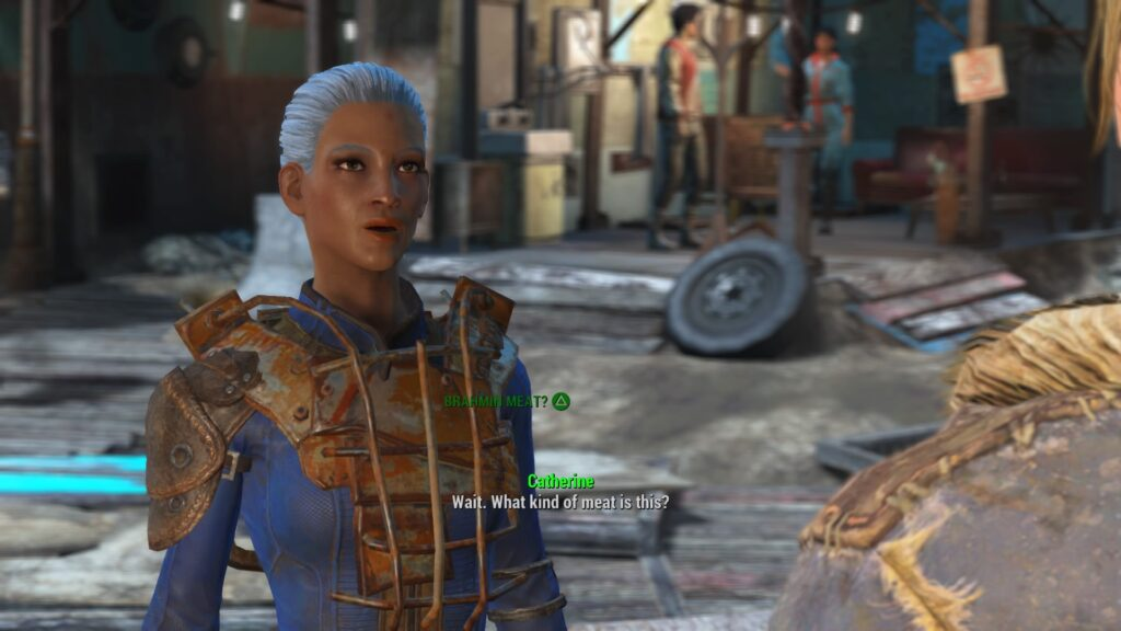 Fallout 4_20151109140352