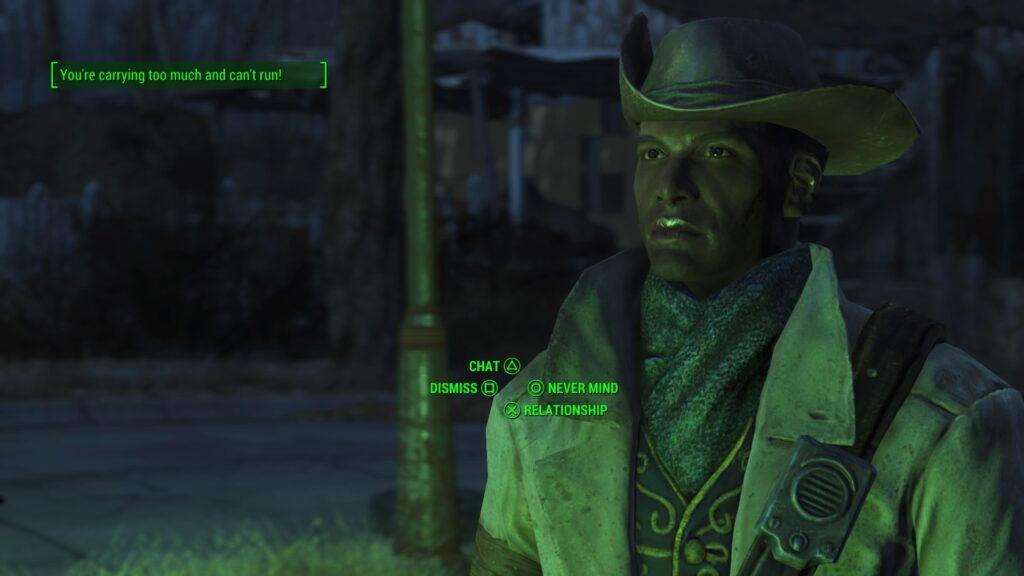 Fallout 4_20151109140902