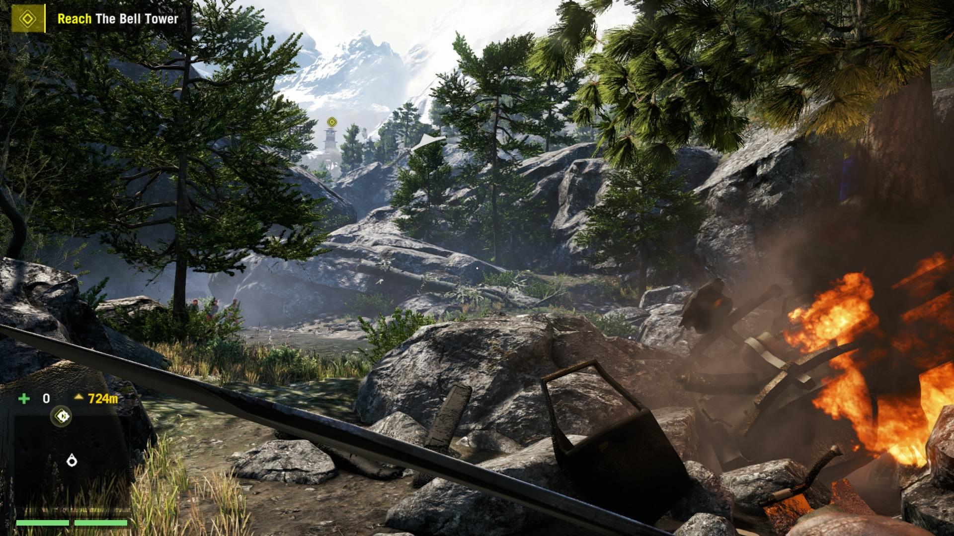 Far Cry® 4_20141121203404