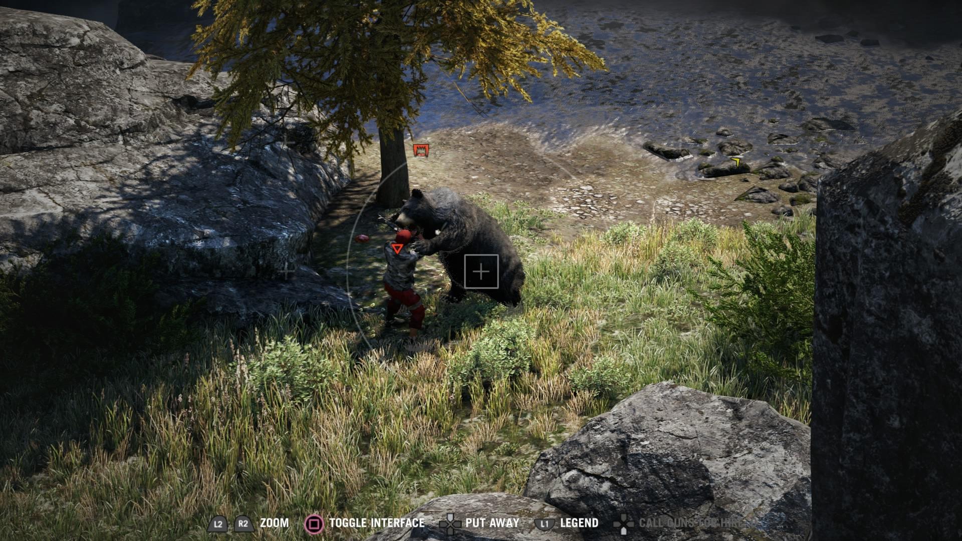 Far Cry® 4_20141121204503