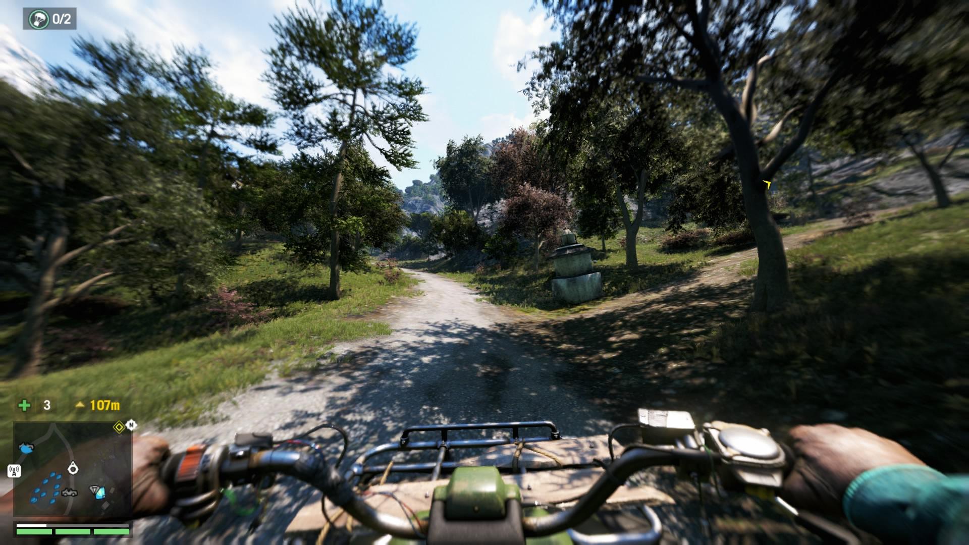 Far Cry® 4_20141121214145