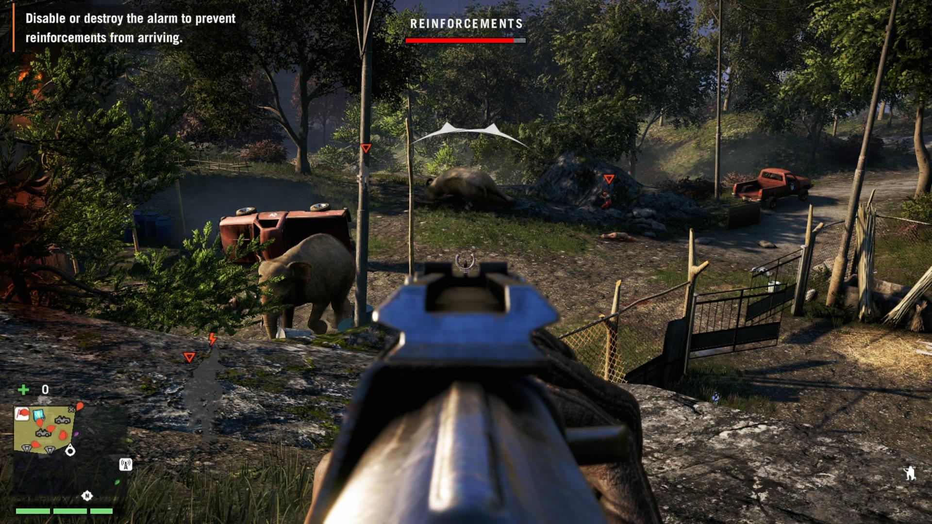 Far Cry® 4_20141124175210