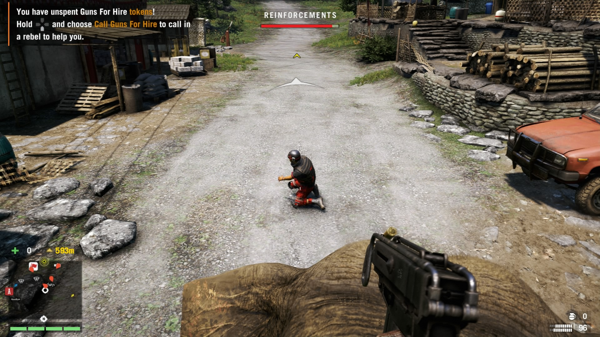 Far Cry® 4_20141124181152