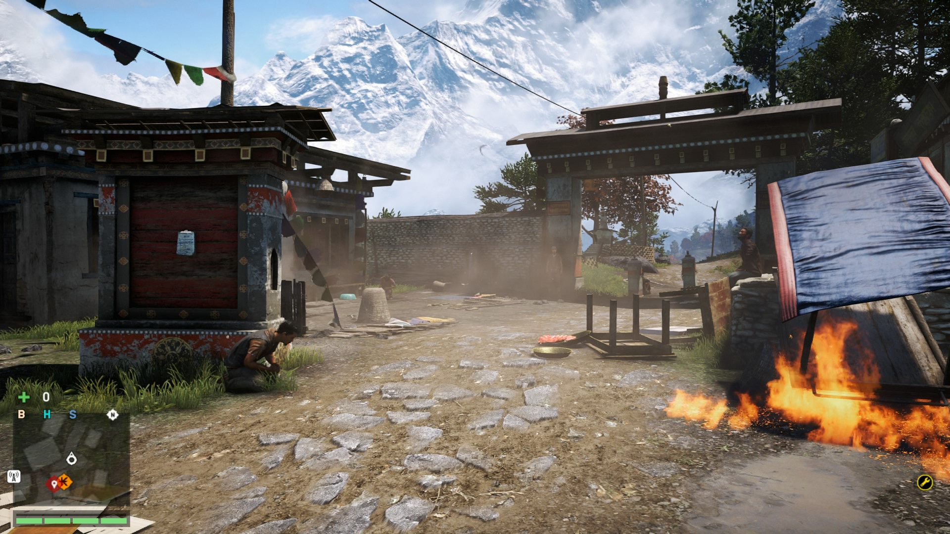 Far Cry® 4_20141126191014