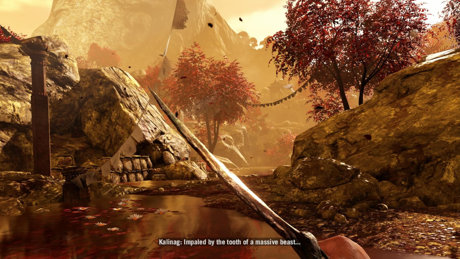 Far Cry® 4_20141203013526