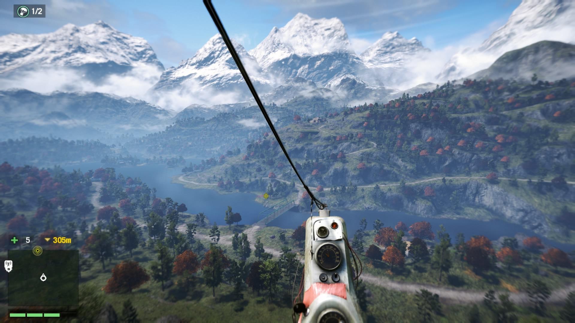 Far Cry® 4_20141204181210