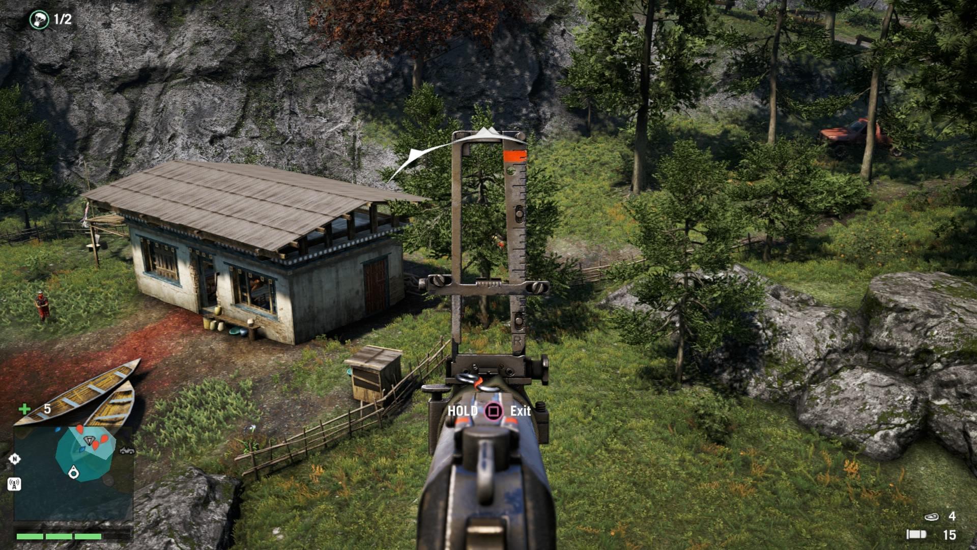 Far Cry® 4_20141204181235