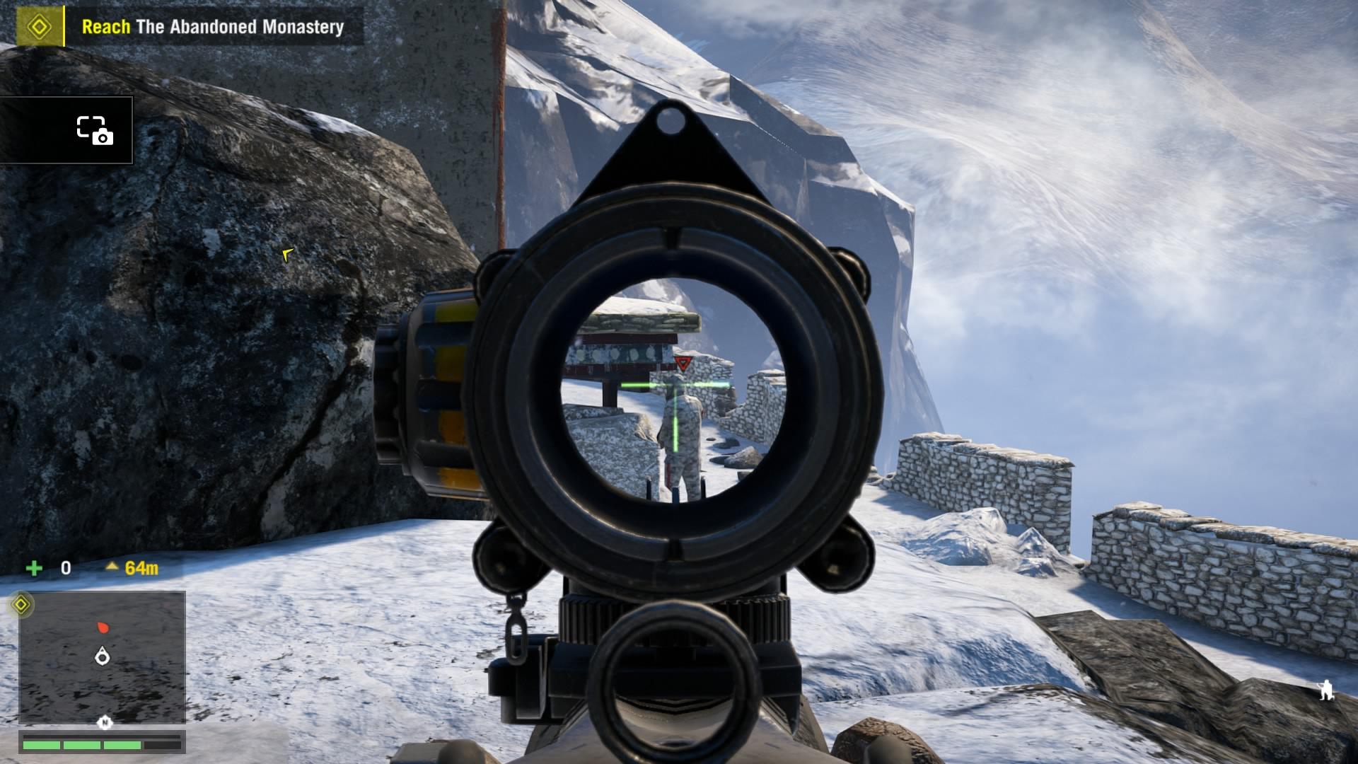 Far Cry® 4_20141208201601