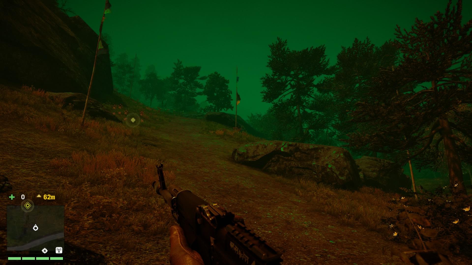 Far Cry® 4_20141208204459