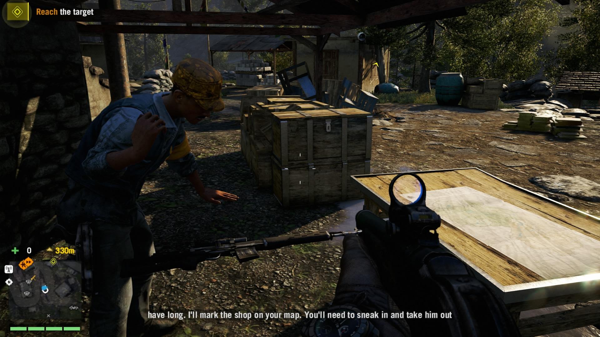 Far Cry® 4_20141210161210