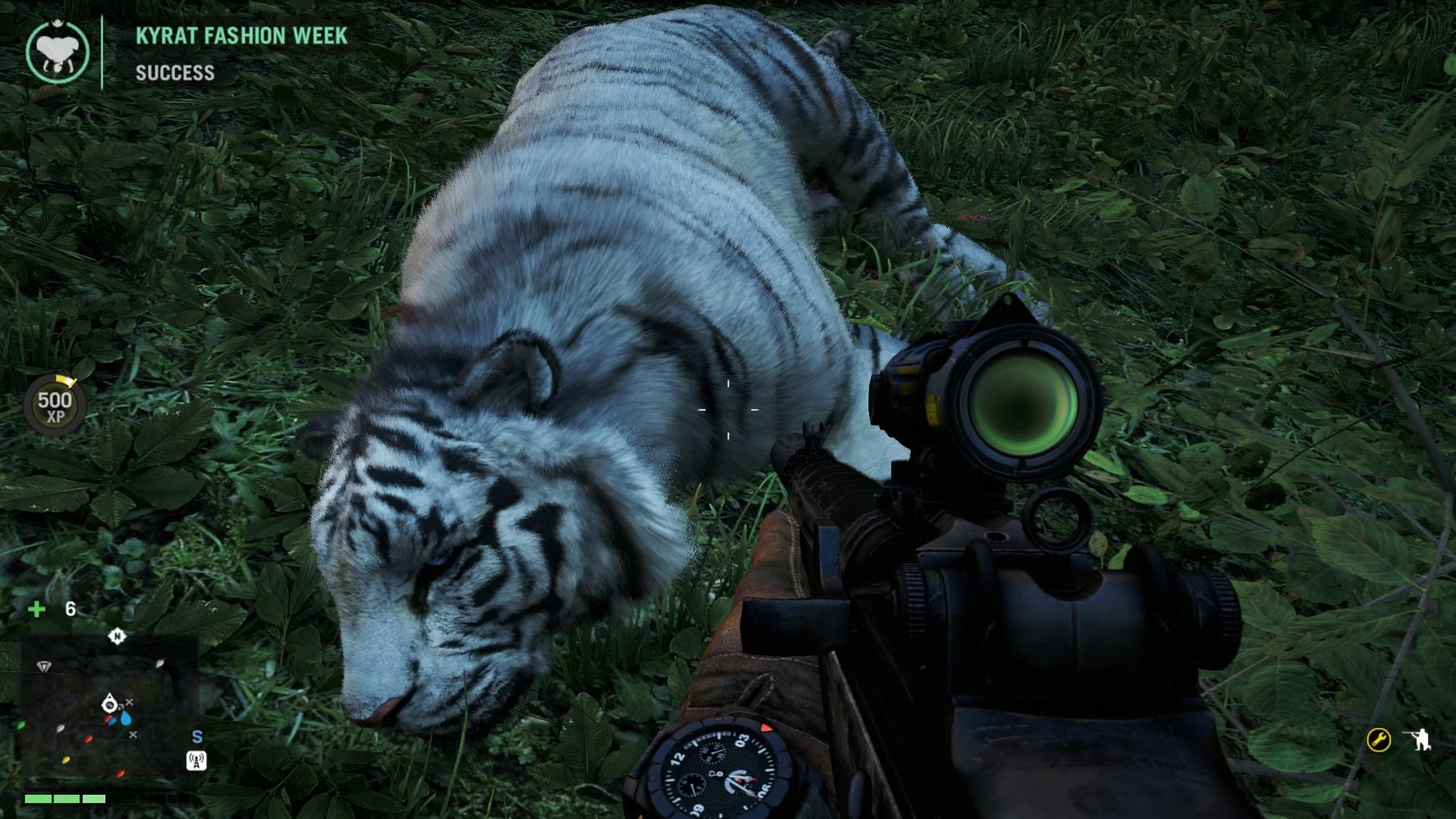Far Cry® 4_20141212001254